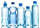 مصرف بطریهای آبمعدنی در ادارات خراسان رضوی ممنوع شد