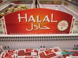 متاسفانه سهم ایران از تجارت ۴ هزار میلیارد دلاری غذای حلال یک درصد است!