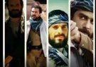 محمد واقعی سریال گاندو که بود؟
